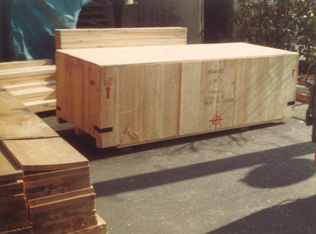 JIS-Z1403.jpg