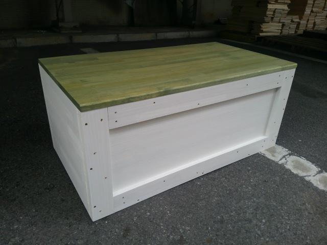 TABLE-DCIM1534.JPG