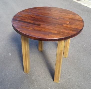 TABLE-DCIM1680%20%282%29.JPG
