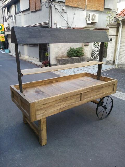 wagon-DCIM2020.JPG