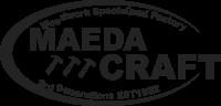 木箱、店舗什器など木製品の国産製造メーカーMAEDA CRAFTの通信販売